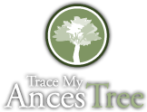 TraceMyAncesTree